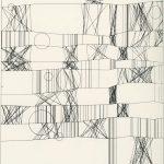 Hommage to Paul Klee