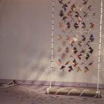 Kazaguruma (Pinwheels of Schrodinger)