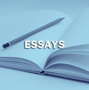 essaysThumb