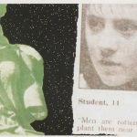 Student 14