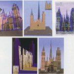 Rouen Revisited