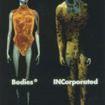 Bodies© INCorporated