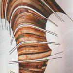 Kite Form: Laminate