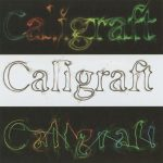 Caligraft