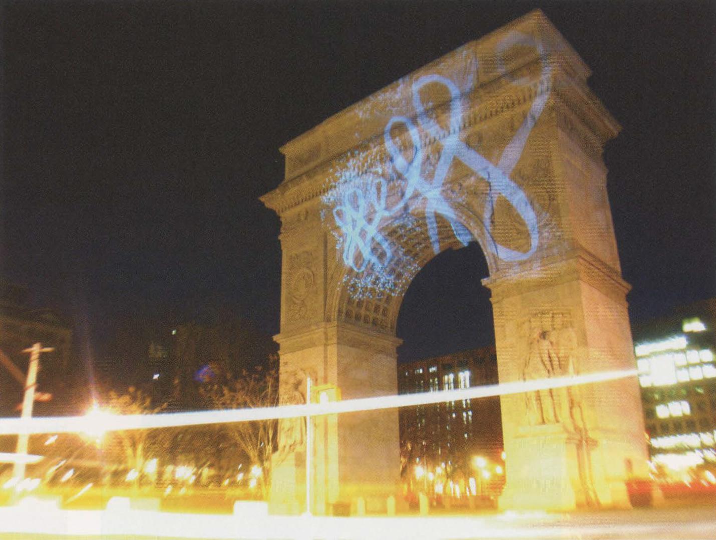©, fi5e, Graffiti Analysis