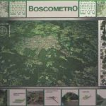 Boscometro More Than a Green Belt for a City
