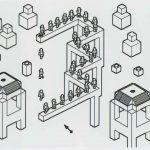 OLE Coordinate System