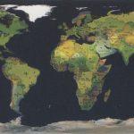 Global Eyes Web Site