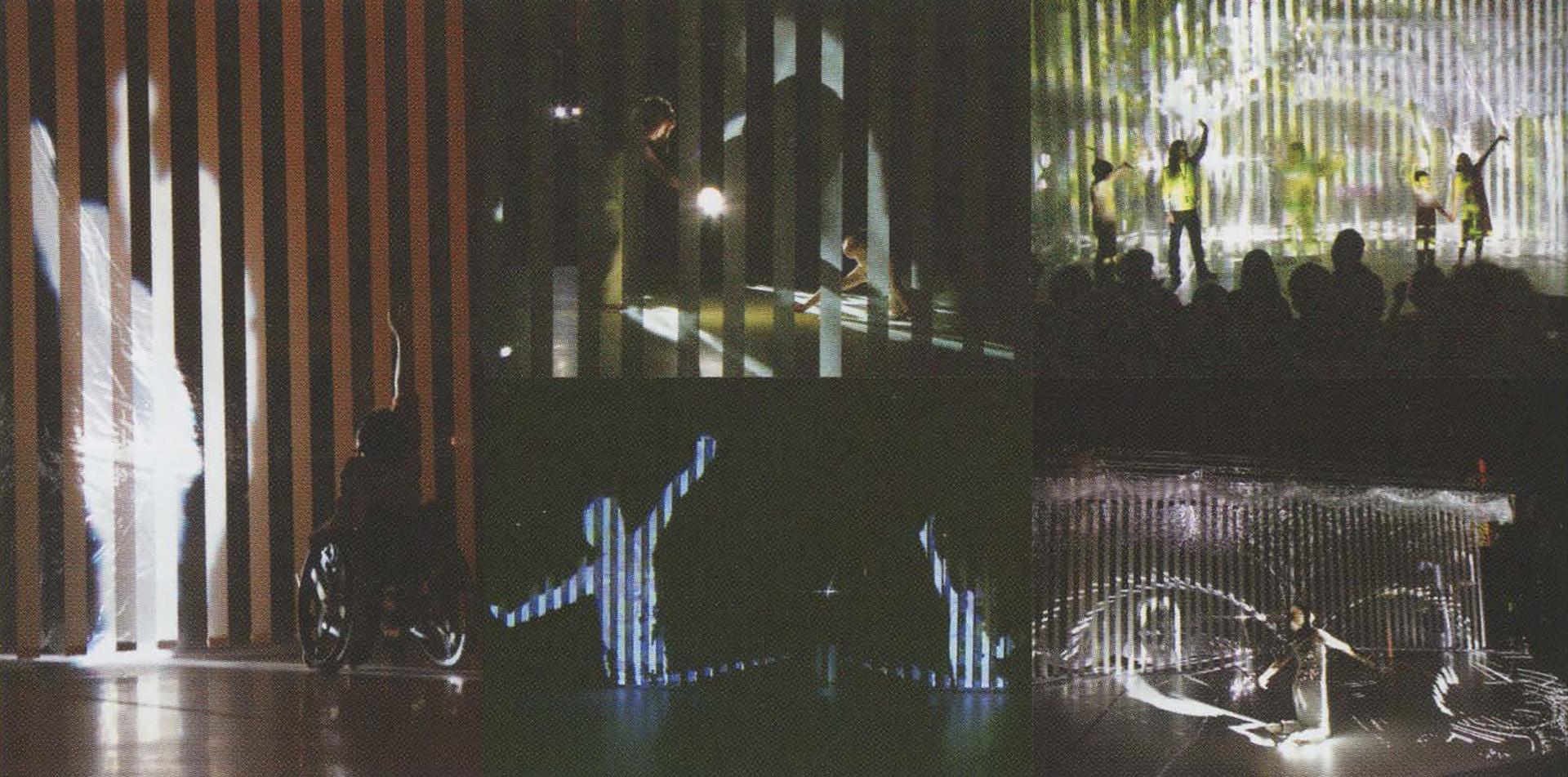 ©2011, Yoshiyuki Miwa, Shiroh Itai, Takabumi Watanabe, and Hiroko Nishi, Shadow Awareness
