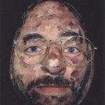 Pixel Mask