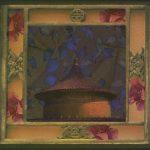 Window Series/Temple of Heaven