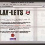 PLAY-Lets