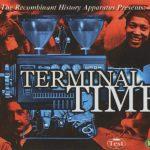 Terminal Time