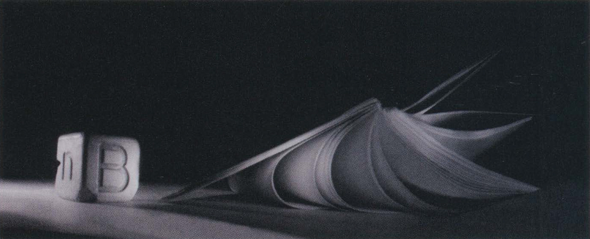 ©1999, Gloria DeFilipps Brush, 7450