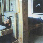 Case Study 5510 / Case Study 5510-B