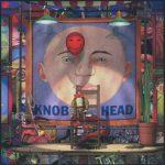 KnobHead