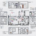 Cone Apartments