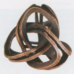 Alter Knot