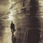 Dark Days - New York