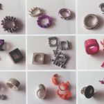 3D Printing and Jewelry Making