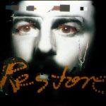 restore O