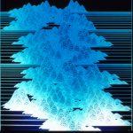 Computer Islands II