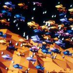 Microfishe