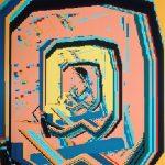 Q Space (1982)