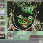 Quark (Digital Image Processing Game)