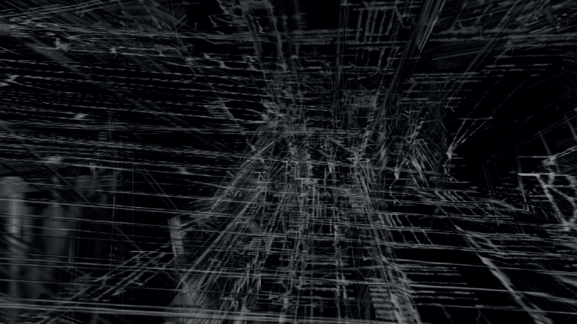 ©, Ken Byers, Interactive 3-D Grid