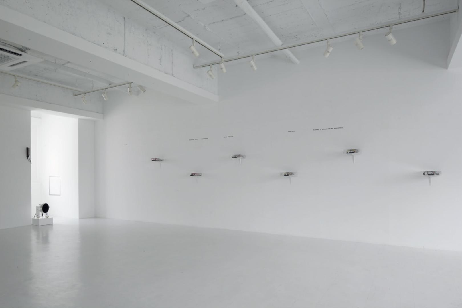 ©, Takashi Ikegami, Mizuki Oka, Norihiro Maruyama, Yu Watanabe, and Akihiko Matsumoto, Sensing the Sound Web