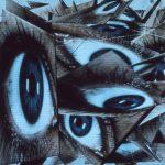 Eye Planes