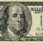 Ten Thousand Cents