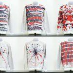 News Knitter