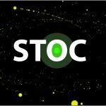 Stoc (Stock Ticker Orbital Comparison)