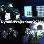 DynamicProjection[OCTA]