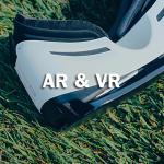 AR / VR