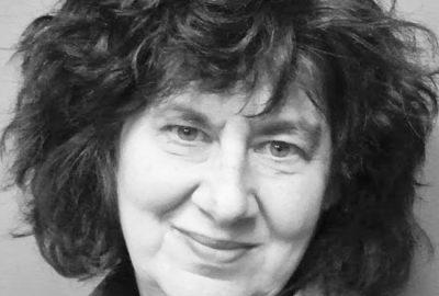 Cynthia Beth Rubin