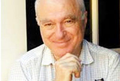 Jean Pierre Hebert