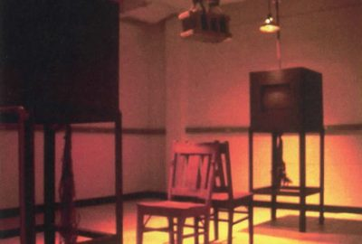 1994 Knipp Case Study 107