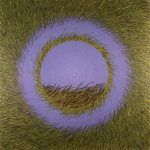 Circle of Grass II