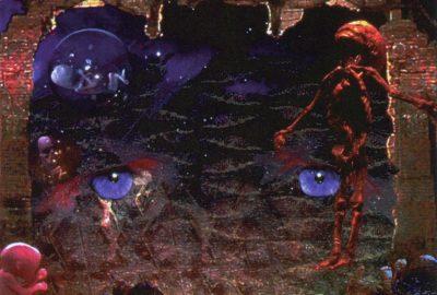 1996 Chupa Assumption