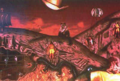 1996 Ullrich Judgement