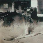 1992 Melnick Evans
