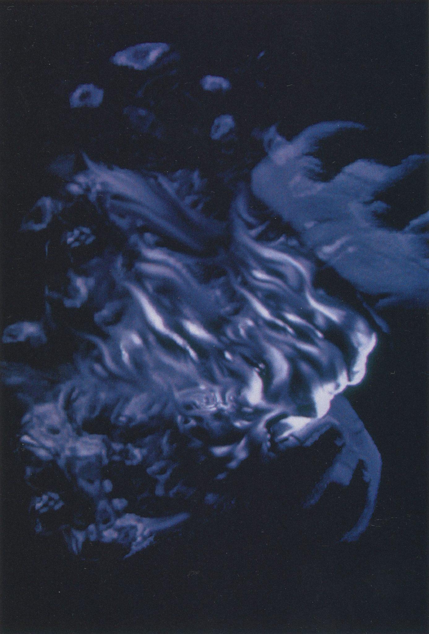 ©1993, Philip Casamayor