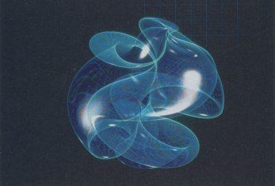 1994 Furata Plastic