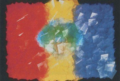 1994 Morino Color