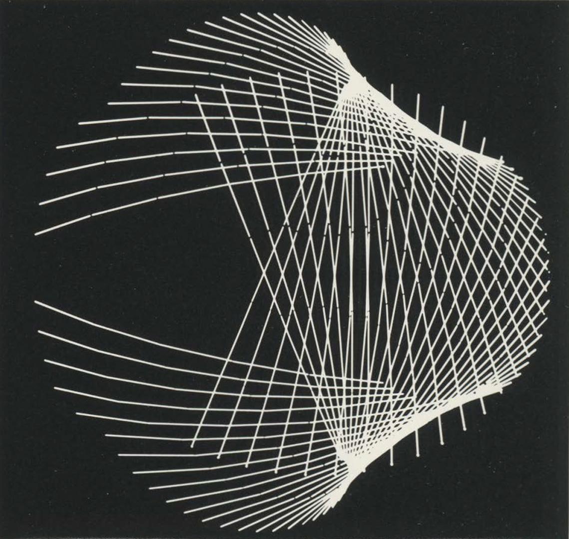 ©1956, Herbert W. Franke