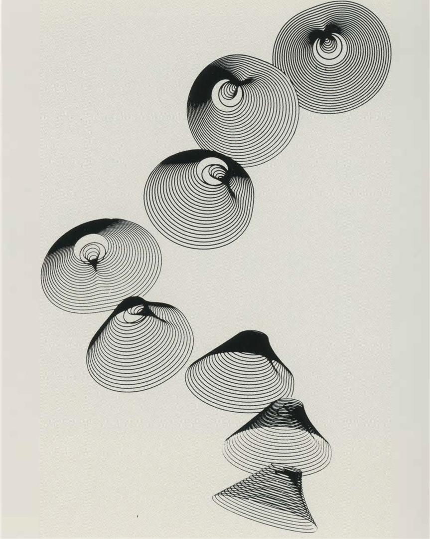 ©1972, Hideki Mitsui