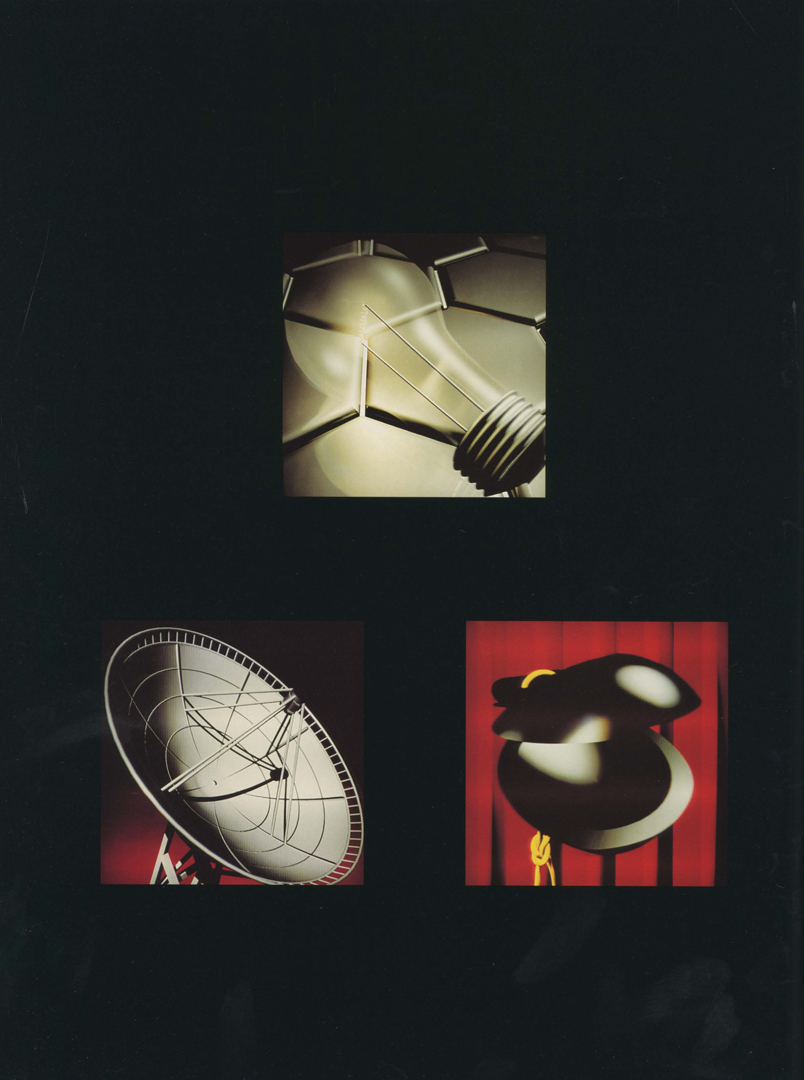 ©1992, (art)n Laboratory